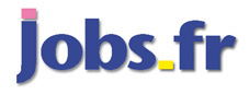logo_officejobs
